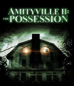 فيلم Amityville II: The Possession 1982 مترجم