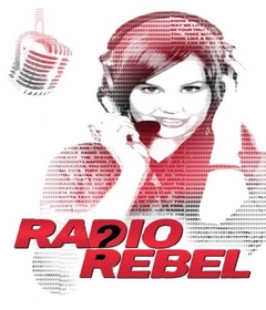 فيلم Radio Rebel 2012 مدبلج