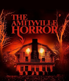 فيلم The Amityville Horror 1979 مترجم