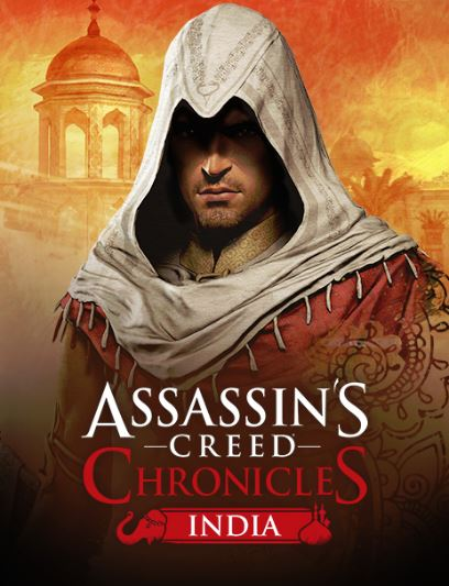 تحميل لعبة Assassin's Creed Chronicles: India كاملة