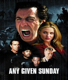 فيلم Any Given Sunday 1999 مترجم