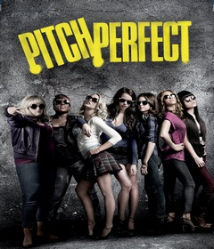 فيلم Pitch Perfect 2012 مترجم