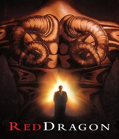 فيلم Red Dragon 2002 مترجم
