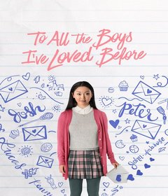 فيلم To All the Boys I've Loved Before 2018 مترجم