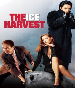 فيلم The Ice Harvest 2005 مترجم