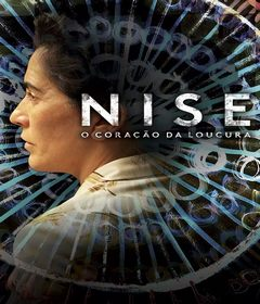 فيلم Nise: The Heart of Madness 2015 مترجم