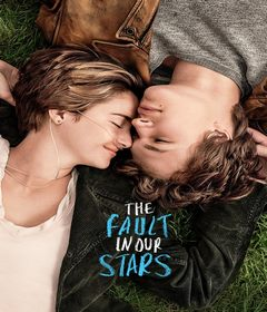 فيلم The Fault in Our Stars 2014 مترجم