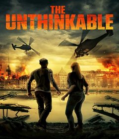 فيلم The Unthinkable 2018 مترجم