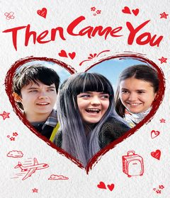 فيلم Then Came You 2018 مترجم