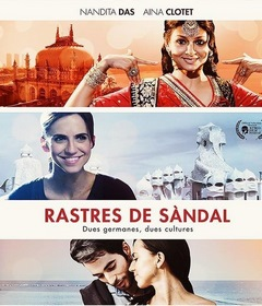 فيلم Traces of Sandalwood 2014 مدبلج