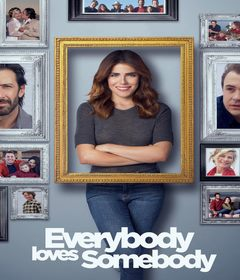 فيلم Everybody Loves Somebody 2017 مترجم