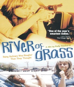 فيلم River of Grass 1994 مترجم