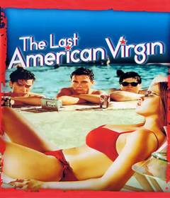 فيلم The Last American Virgin 1982 مترجم
