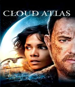فيلم Cloud Atlas 2012 مترجم
