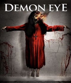 فيلم Demon Eye 2019 مترجم