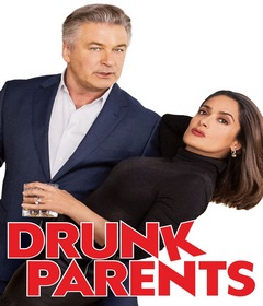 فيلم Drunk Parents 2019 مترجم