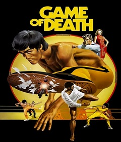 فيلم Game of Death 1978 مترجم
