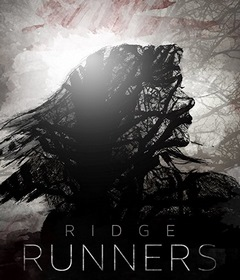 فيلم Ridge Runners 2018 مترجم
