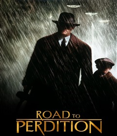 فيلم Road to Perdition 2002 مترجم