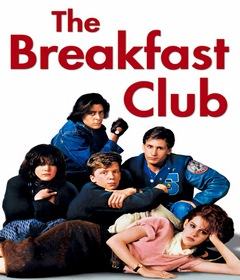 فيلم The Breakfast Club 1985 مترجم
