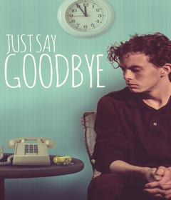فيلم Just Say Goodbye 2017 مترجم
