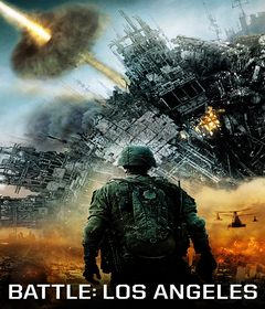 فيلم Battle Los Angeles 2011 مترجم
