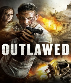 فيلم Outlawed 2018 مترجم