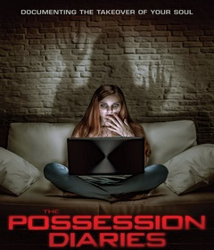 فيلم Possession Diaries 2019 مترجم