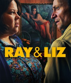 فيلم Ray And Liz 2018 مترجم
