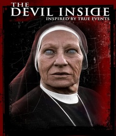 فيلم The Devil Inside 2012 مترجم