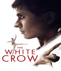 فيلم The White Crow 2018 مترجم