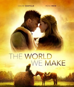 فيلم The World We Make 2019 مترجم