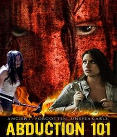 فيلم Abduction 101 2019 مترجم