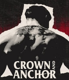 فيلم Crown and Anchor 2018 مترجم