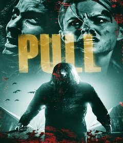فيلم Pulled to Hell 2019 مترجم