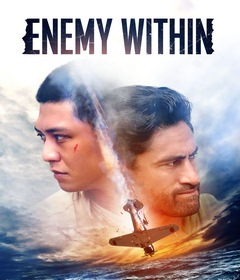 فيلم Enemy Within 2019 مترجم