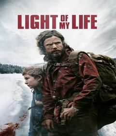 فيلم Light of My Life 2019 مترجم