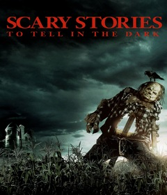 فيلم Scary Stories to Tell in the Dark 2019 مترجم