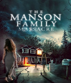 فيلم The Manson Family Massacre 2019 مترجم