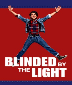 فيلم Blinded by the Light 2019 مترجم