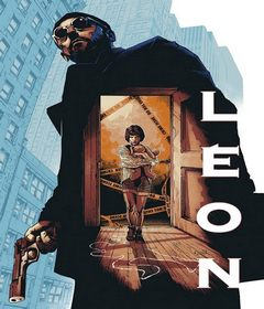 فيلم Léon: The Professional 1994 مترجم