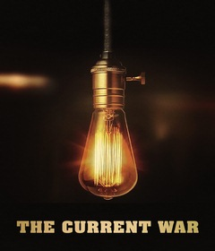 فيلم The Current War 2017 مترجم
