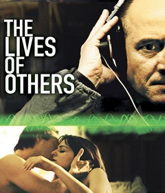 فيلم The Lives of Others 2006 مترجم