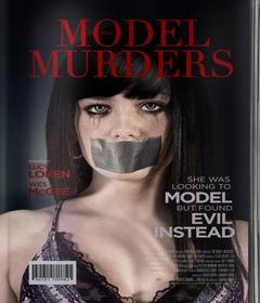 فيلم A Model Kidnapping 2019 مترجم