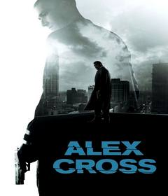 فيلم Alex Cross 2012 مترجم
