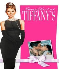 فيلم Breakfast at Tiffany's 1961 مترجم