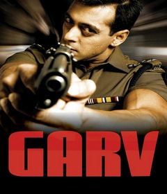 فيلم Garv: Pride and Honour 2004 مترجم