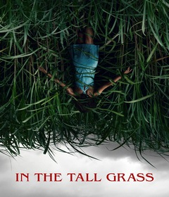 فيلم In the Tall Grass 2019 مترجم