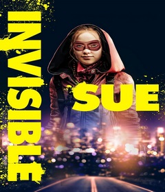 فيلم Invisible Sue 2018 مترجم