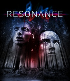 فيلم Resonance 2018 مترجم